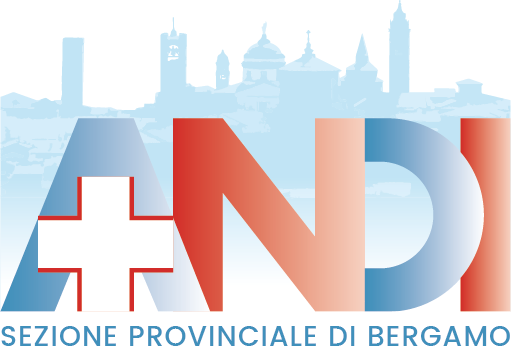 associazione nazionale dentisti italiana sezione bergamo