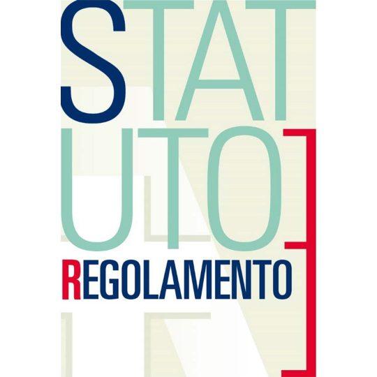 statuto regolamento ANDI Bergamo